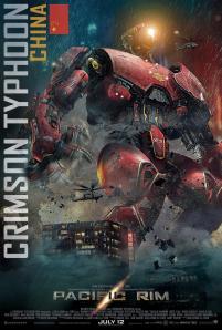 pacific-rim-crimson-typhon_(1)