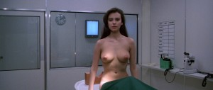 Lifeforce_DC_ArrowVideo_pic4