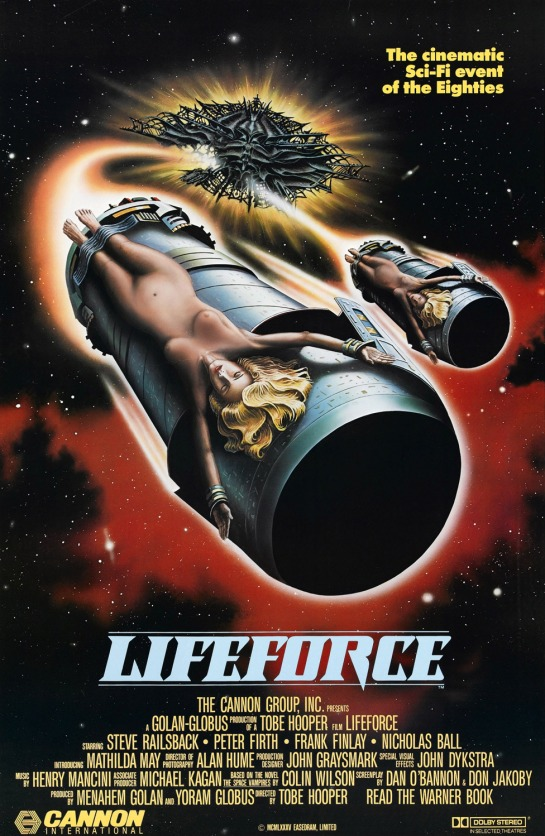lifeforce_poster